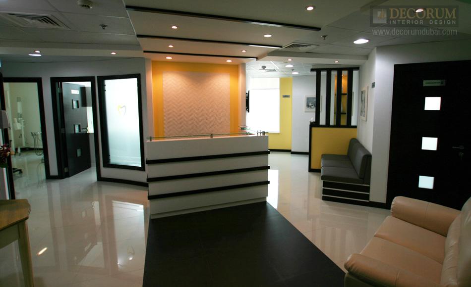 Luxury interior design Company in DubaiUAE